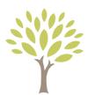 tree_pro3
