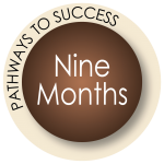 Pathways to Success: Nine Months